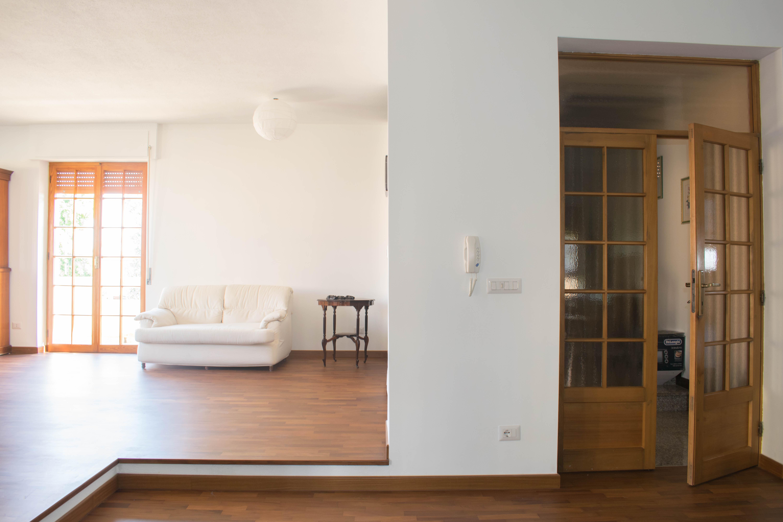 Interior EC (3)