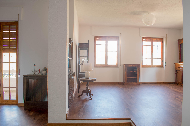 Interior EC (4)