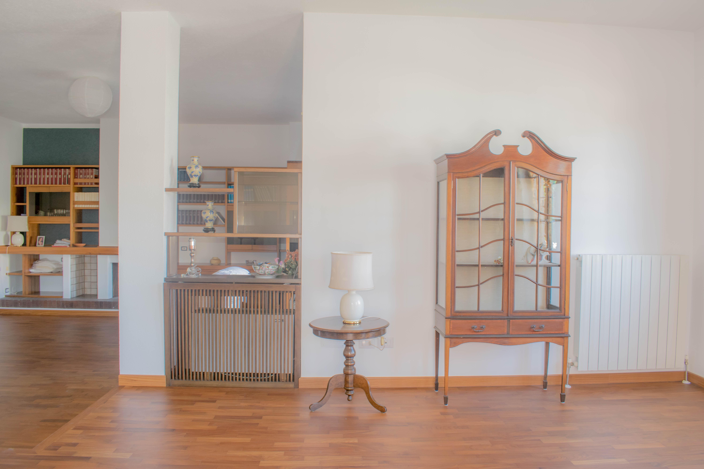 Interior EC (5)