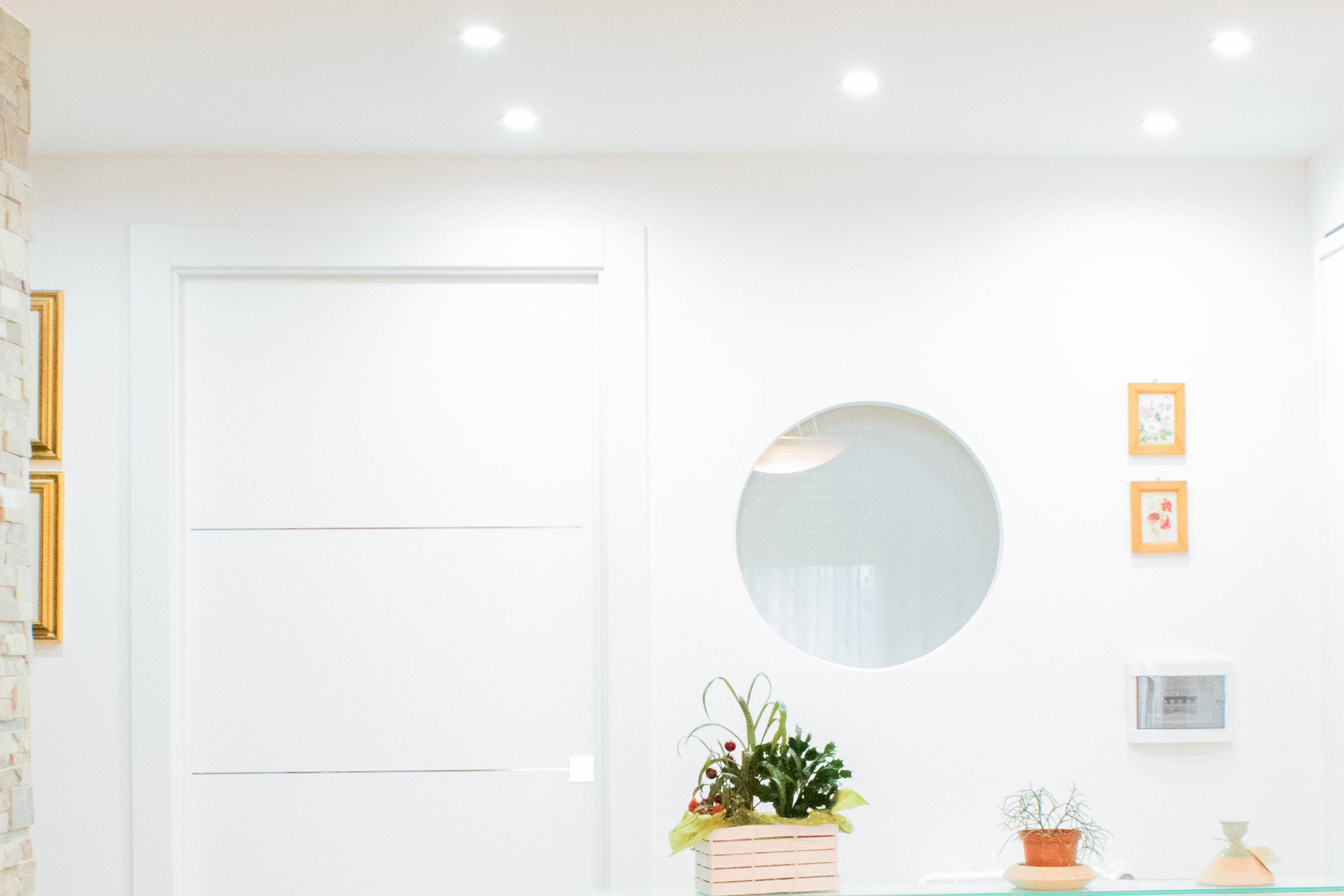 Interior RP (4)